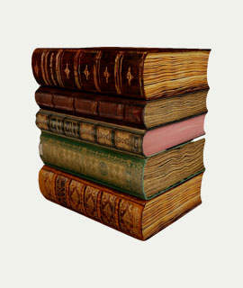 Книги Журналы Открытки, рукописи, старопечатные книги старые книги и журналы до 1940
